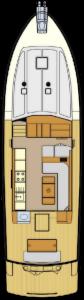 Boat-Plan-Alaska-47-Main-Deck