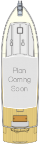 Boat-Plan-Alaska-47-Upper-Deck