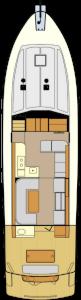 Alaska-49-Main-Deck