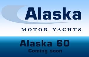Alaska 60 Coming Soon